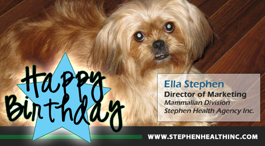 Ella_Birthday_Shoutout