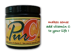 Bottle of Cannabis Sativa Seed Pressings